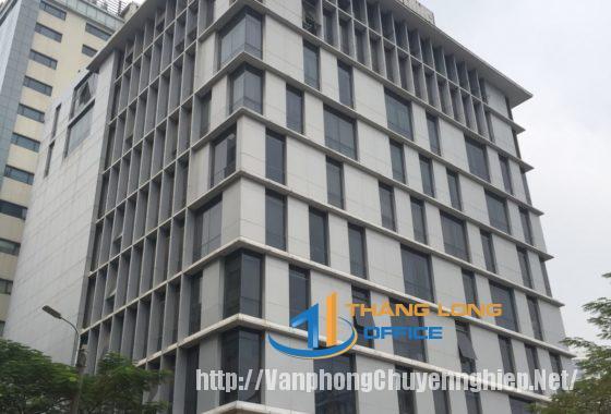 toa-nha-AC-building