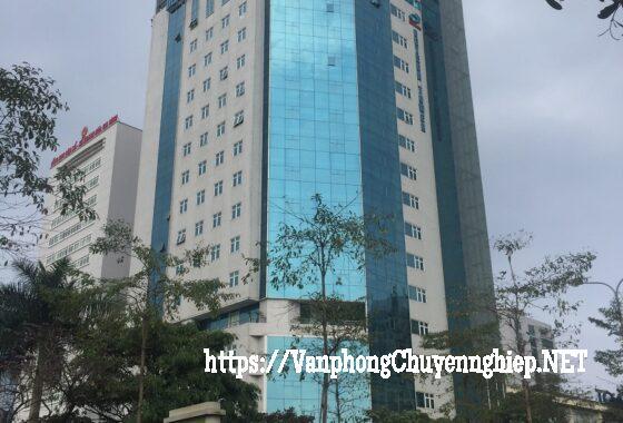 toa-nha-detech-tower